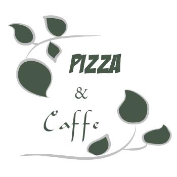 Gösser Pizza & Caffe Házhozszállítás