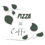 Gösser Pizza & Caffe - Belépés
